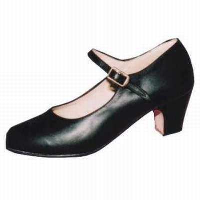 chaussures de danse valse chaussures de danse irlandaise. Black Bedroom Furniture Sets. Home Design Ideas