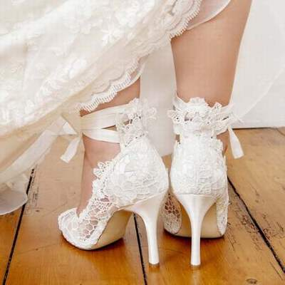 12d5354758c chaussures mariage luxembourg