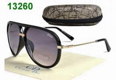 3f4a1a61ad64b lunettes de soleil dior inmate