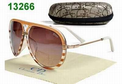 0cede5ffaa879 lunettes de soleil dior site fiable